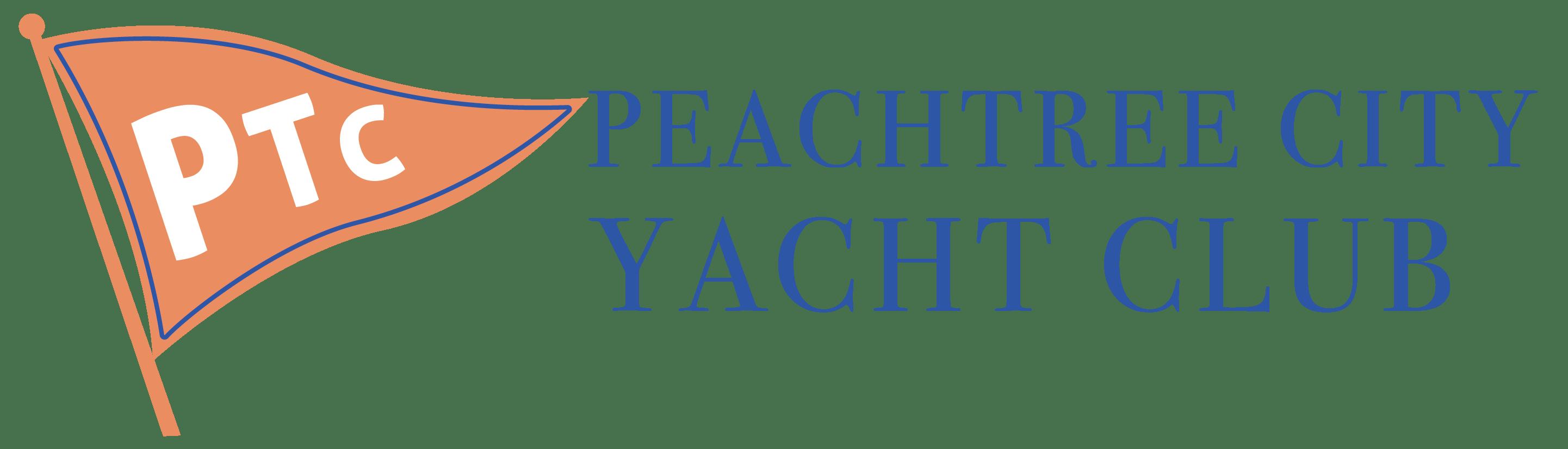 Peachtree City Yacht Club